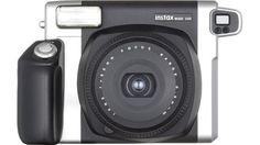 Fujifilm Instax Wide 300 Front