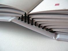 Eigentlich nur Wör|ter – Eine Publikation zur deutschen Sprache | Slanted - Typo Weblog und Magazin