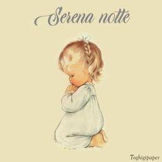 Good Night, Good Morning, Disney Characters, Fictional Characters, Gustav Klimt, 3, Pergola, Facebook, Nighty Night