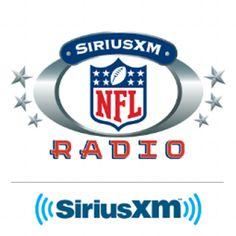Urban Radio Nation | Radio, Media, Sports, Pop Culture : SiriusXM Offers…