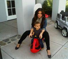 http://cdn2.kimkcdn.celebuzz.com/files/2011/03/kim-kardashian-mason-dash-disick-toys-cars-030711-31-491x431.jpg