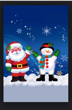 3d Merry Christmas Wallpapers Merry Christmas And Happy New Year