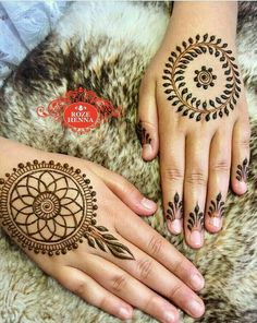 Tikki Style Mehndi Design is most famous in teenagers as well as in kids. In every event mehndi is the first priority for every kid and girl. Mehndi Designs 2018, Modern Mehndi Designs, Mehndi Design Pictures, Beautiful Mehndi Design, Bridal Mehndi Designs, Simple Mehndi Designs, Bridal Henna, Mehandi Designs, Mehndi Images