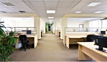 We as one of the largest providers of office cleaning Victoria has give you an excellent service with a fast turnaround time to get you a great cleaning service as quickly as possible with the most efficient staff.