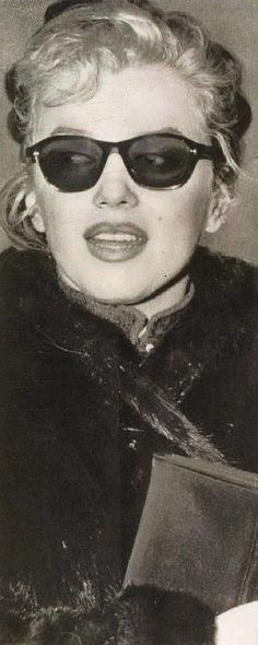 """Global Actress Photos: Marilyn Monroe """"Classic Pictures"""""""