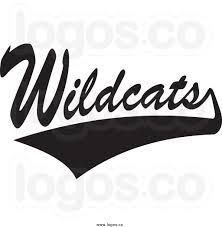 wildcat clipart free wildcat image vector clip art online royal rh pinterest com Wildcat Words Wildcat Words