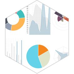 Chart.js. Easy, object oriented client side graphs for designers and developers