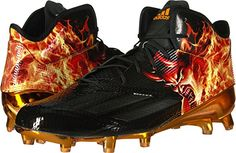 e99bf31171d 13 Best Football Cleats  Tackle and Flag Football images