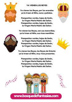 100 Ideas De Canciones Infantiles Canciones Infantiles Canciones Canciones De Niños