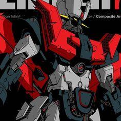 Gundam, Ro Bot, Super Robot Taisen, Graffiti Pictures, Robot Illustration, Mechanical Art, Robot Concept Art, Old Cartoons, Comic Games