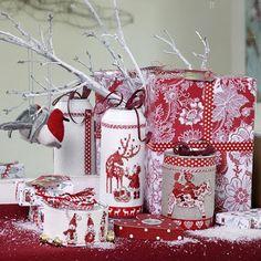 50 patterns of « Scandinavian Christmas Cross Stitching, Cross Stitch Embroidery, Cross Stitch Patterns, Cross Stitch Magazines, Cross Stitch Books, Christmas Alphabet, Christmas Cross, Stitches Wow, Christmas Embroidery