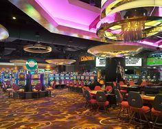Hard Rock Hotel & Casino - Sioux City, IA