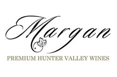 Find all Margan Wines at Justwines. Order wines of Margan winery online. Best price and timely delivery assured. Wine Names, Just Wine, Buy Wine Online, Wines, Logos, Logo