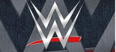What Other Network Wants WWE Programming?  - http://www.wrestlesite.com/wwe/network-wants-wwe-programming/