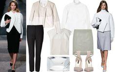 Bruk moderne plagg på en klassisk måte | StyleMag