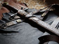 http://www.dbkcustomswords.com/images/blog/JPerry/AlbionCount/AlbionCountJPC1152.jpg