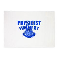 Physicist 5'x7'Area Rug  #physicistfueledby #physicistfueled #physicist #fueledby #fueled #WorldCups2014Argentina #Jersey #TeesShirts #DigitalTees   #TShirts #YummyStuff #sweatshirt #mug #bag #curtain #hoodie #profession #phonecase #clock #watch #cards #gifts #vneck #funny