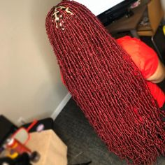 to school braid hairstyles to cute braided hairstyles hairstyles for long hair hair vines hairstyles no weave hairstyles for black 12 year olds hairstyles blonde hairstyles in a bun Box Braids Hairstyles, Shaved Side Hairstyles, Baddie Hairstyles, Dreadlock Hairstyles, My Hairstyle, 2 Braids, Korean Hairstyles, Brunette Hairstyles, Hair Growth