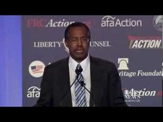 "Dr. Ben Carson: ""Obamacare Worst Thing Thats Happened In This Nation Since Slavery""....  Now you know where the statement originated from.  Hmm... Kind of leaves those condemners of the Tea Party scratching their heads now."