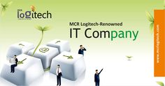 MCR Logitech is one of the best and renowned IT Company, known for its customized services. The company offers best website designing, website development, search engine optimization, Ecommerce solutions, Web hosting, software development, digital marketing services and related IT services. The company knows to make long term relationship with clients hence it gives best in quality services to its clients.