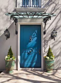 Denver Manor House Architectural Details by Linda L Floyd Inc Interior Design