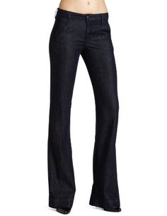 Joe's Jeans Women's Claudia Trouser - Ok, seriously going to be part of the first set of new items!