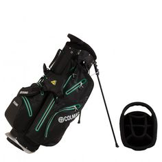 16 best Adidas golf images on Pinterest | Golf , Nike shoes ... Sacca Cart Co Golf King F Luxury Sacche Tech Bag on