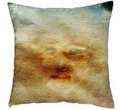 In the clouds cushion 40cm x 40cm £40.00