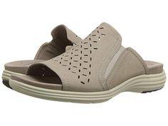 No results for Aravon beaumont slide Huarache, Mules Shoes, Shoes Sandals, Women Sandals, Womens Training Shoes, Adidas Kids, Smart Styles, Slip On Mules, Travel Shoes