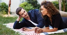If You Want a Healthy Relationship, Stop Making Your Partner Work Out With You https://www.popsugar.com/node/43523138