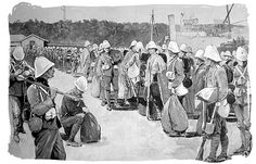 Durban history - The first Westerners to settle in Duban came in South Africa Tours, Durban South Africa, Visit South Africa, What Is Today, Kwazulu Natal, In A Nutshell, East Coast, History, City