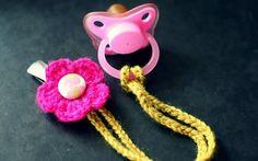 Sujeta chupete en crochet 7.jpg