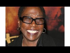 Afeni Shakur, Mother of Tupac, Passed Away at 69. She Was a Black Revolutionary. - YouTube