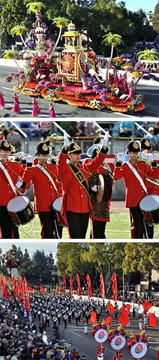 Rose Festival Parade 2020.17 Best Parades Images Band Photos Macys Thanksgiving