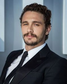 James Franco -- Would make a great Dante. Medici Protectorate Series. MIND CONTROL
