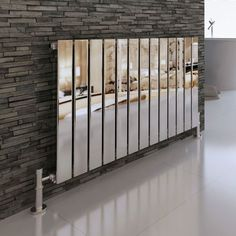 Five of the best hot water radiator designs