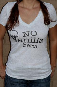 @Brittani Jackson OH MY GOSH! I am getting this for us! HA HA HA!!!!!!