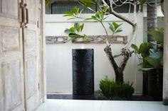 GFRC Water Feature - ZEN Fountain - Kewdale Range - Garden Decor