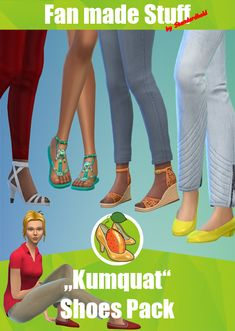 "Hi all… Today I will talk a little bit about ""Pack and Play""s. Sims 4 Game Packs, The Sims 4 Packs, Maxis, Monaco, Sims 4 Traits, Casas The Sims 4, Sims 4 Characters, Sims4 Clothes, Sims 4 Gameplay"