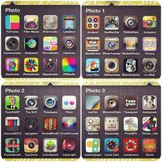 https://itunes.apple.com/us/app/followlife/id757770190?mt=8
