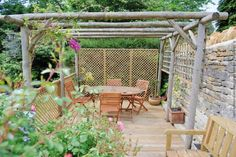 Rose Tree Cottage to Rent in Stroud | Character Cottages