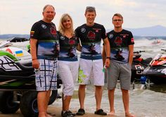 Congratulations to Our Team for Winning Bronze medal at the Jettribe European Jetski Championship! Tomas, we are proud of you, keep moving forward! Keep Moving Forward, Jet Ski, Proud Of You, Congratulations, Phones, Bronze, Telephone