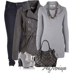 """""""Untitled #306"""" by alysfashionsets on Polyvore"""