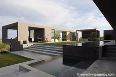 Villalagos Chakra 4 - Picture gallery