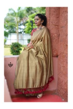 Diwali Gifts, Saree Collection, Cotton Saree, Sari, Shopping, Fashion, Saree, Moda, Fashion Styles