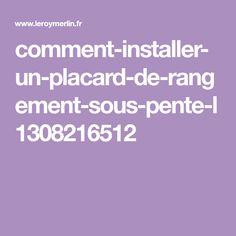 comment-installer-un-placard-de-rangement-sous-pente-l1308216512