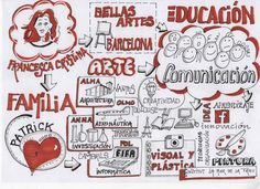 Me presento: Francesca Cristina http://dibujamelas.blogspot.com.es/2015/12/me-presento-francesca-cristina.html