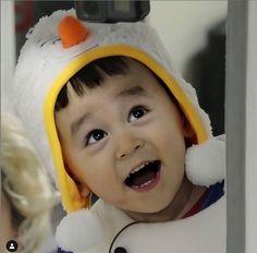 Cute Little Baby, Little Babies, Superman, Kpop, Boys, Face, Baby Boys, Children, Senior Guys