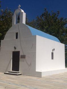 Hersonissos  Crete 13