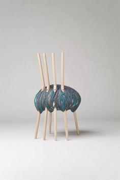 Wooly-Chairs-by-Susanne-Westphal11.jpg